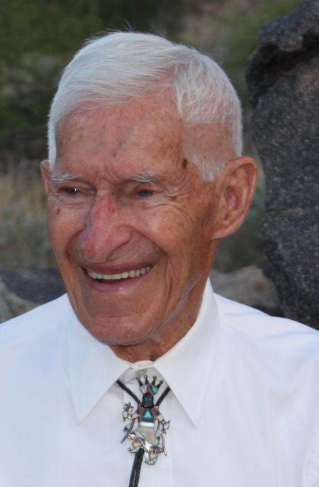 Kenneth Bowles
